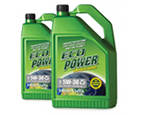 Products Ecopower